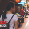 R.AGE On Location: Siem Reap